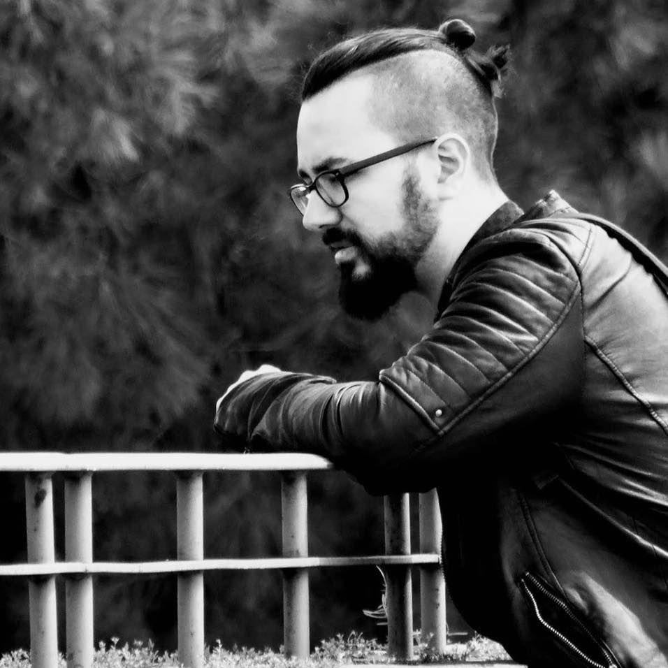 David-Álvarez-Astruga