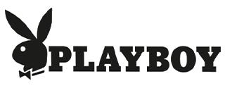 logoPlayBoy