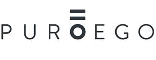 logoPuroEgo